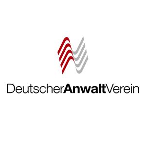 Mitglied im Deuschen Anwalt-Verein