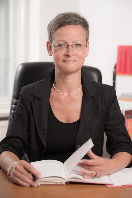 Rechtsanwaltskanzlei Köpenick